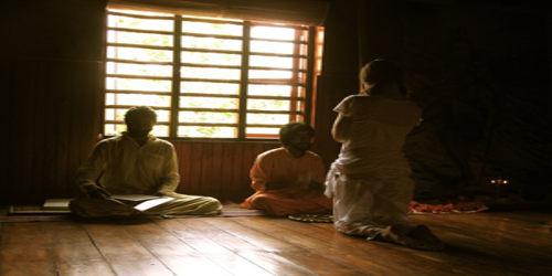 गुरु महिमा पर कविता