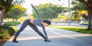 अंतरराष्ट्रीय योग दिवस - योग का महत्व पर दोहे,स्टेटस,कोट्स