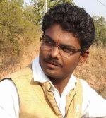 देश भक्ति शायरी हिंदी - देश के प्रति देशभक्ति को समर्पित 5 शेर
