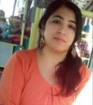 कामिनी गुप्ता