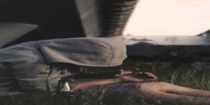 नशा मुक्ति दिवस पर स्लोगन