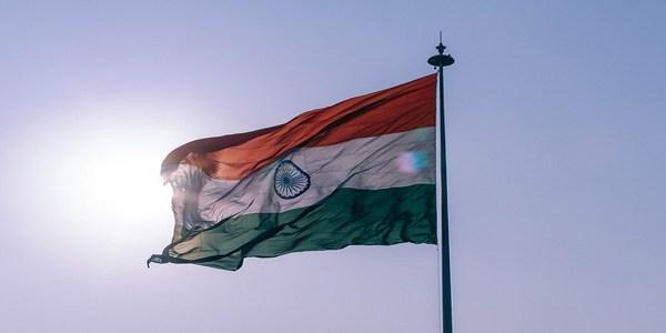 हिंदी कविता हम भारतवासी