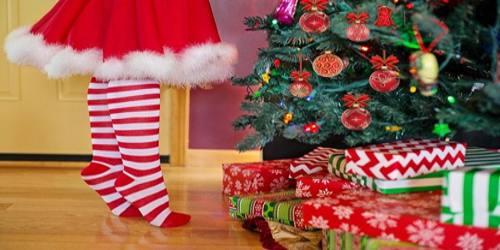 क्रिसमस पर कविता