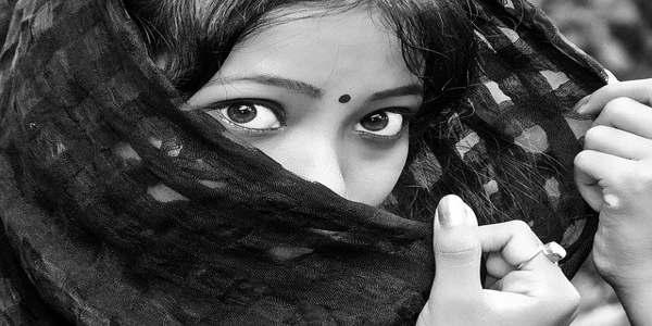हिंदी कविता श्रृंगार