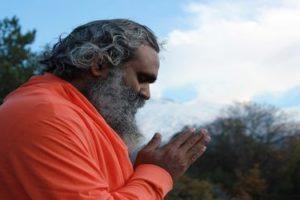 हिंदी कविता कहाँ गयी तेरी रखवाली