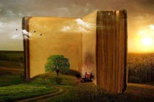 विश्व पर्यावरण दिवस पर कविता
