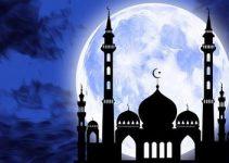 ईद पर शायरी हिंदी