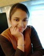 ट्विंकल वर्मा