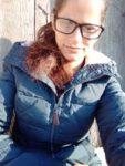 ब्रिजना शर्मा