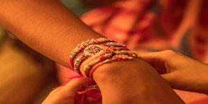 Rakshabandhan Par Kavita