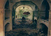 हिंदी कविता नव निर्मित निर्माण