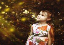 बेटी पर कविता हिंदी में
