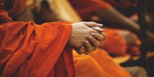 Guru Mahima Par Kavita