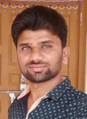 अरविन्द कालमा