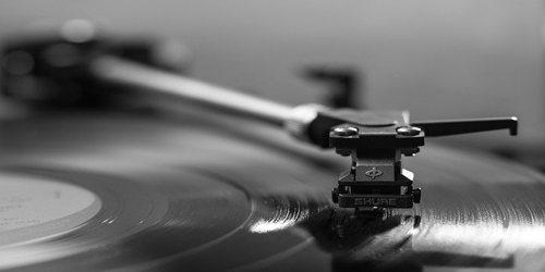 संगीत पर कविता