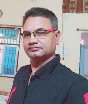 बलराम सिंह'बल्लू-बल'