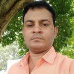 रामबृक्ष कुमार
